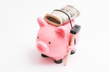2月15日 仮想通貨情報 暴落か調整か?